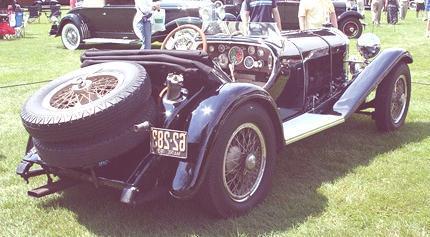 SSK Sport 2 1931 02