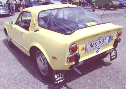 Saab_Sonett_V4_1969_2