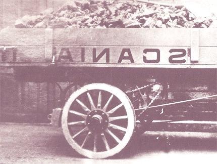 Scania 1903 01