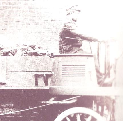Scania 1903 02