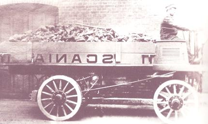 Scania 1903 03