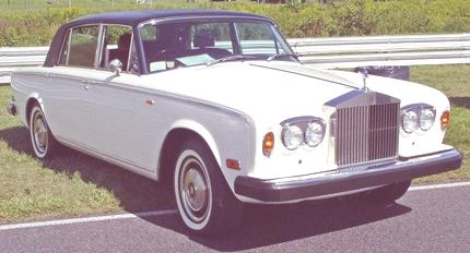 Silver Shadow 1975 01