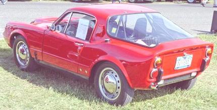 Sonett V4 1968 02