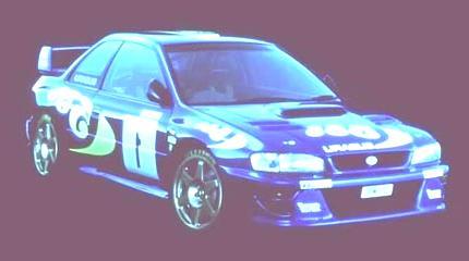 Subaru_Impreza_2.0_Turbo rally