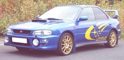 Subaru_Impreza_2.0_Turbo rally2