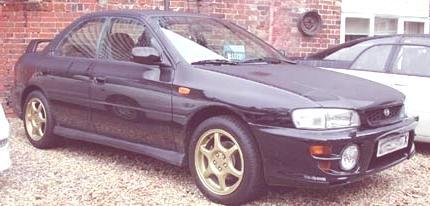 Subaru_Impreza_2.0_Turbo2