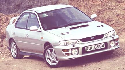 Subaru_Impreza_2.0_Turbo3