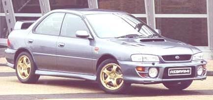 Subaru_Impreza_2.0_Turbo4