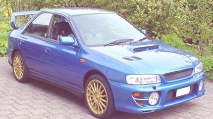 Subaru_Impreza_2.0_Turbo_steinbock1977