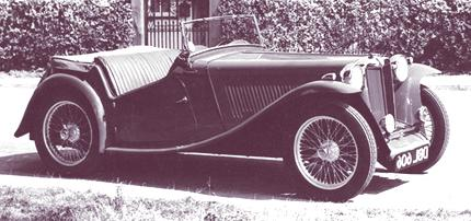 TC 1947