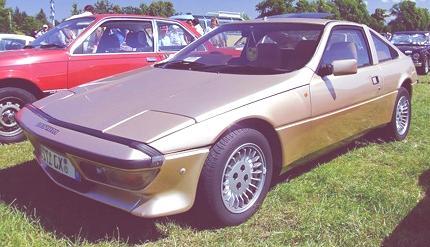 Talbot-Matra_Murena_90PS_1981_1