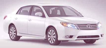 Toyota-Avalon-13