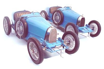 Type 35 1925