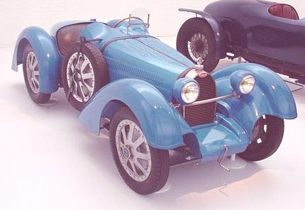 Type 35 A 1928