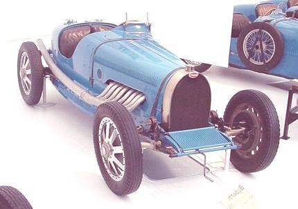 Type 45 1929