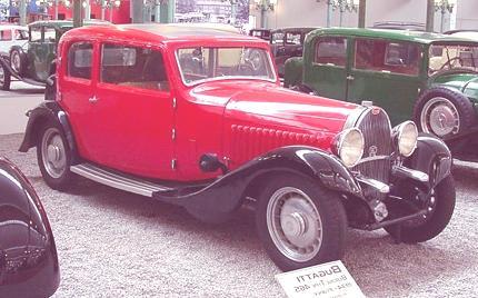 Type 49 1934 03