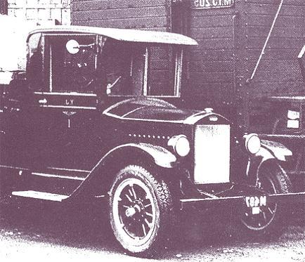 Volvo Serie1 04