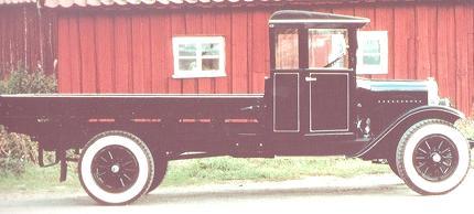 Volvo Serie2 01