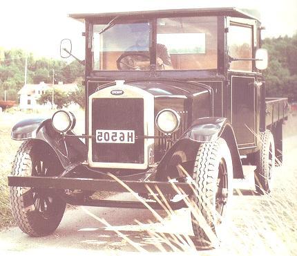 Volvo Serie2 02