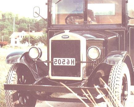 Volvo Serie2 03