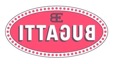 bugatti-logo-big