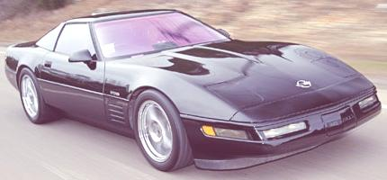 chevrolet_corvette_ZR1_02