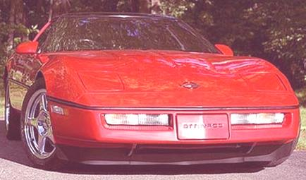 chevrolet_corvette_ZR1_13