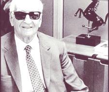 Ferrari, historia (antes de ser Ferrari), más de la historia