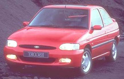 escort-rs2000-95