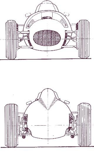 lancia-d50-f1-gp-1955 2