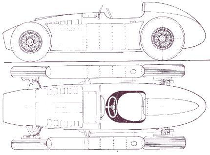 lancia-d50-f1-gp-1955