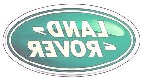 Land Rover, historia