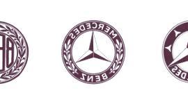La Gran Historia de Mercedes (1834-1899), la caída del coche eléctrico