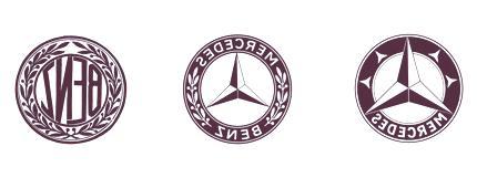 mercedes logo01