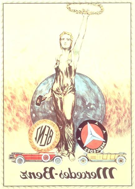 mercedes logo02