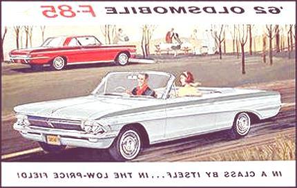 oldsmobile-f-85-jetfire-1