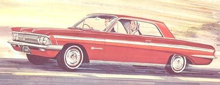 oldsmobile-f-85-jetfire-3