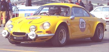 renault-alpine-a110 2