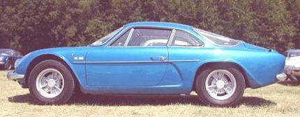 renault-alpine-a110