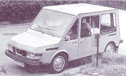 saab_99_postal_van_electric