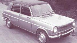 Simca, los mejores años (historia)