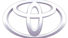 Toyota, historia