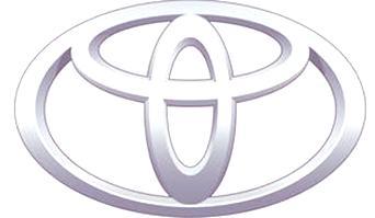 toyota_logo_01