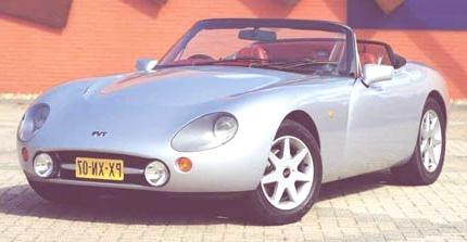tvr_griffith_500_01