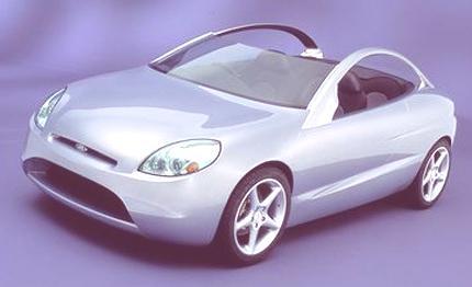 043 - 1996 Lynx Concept01