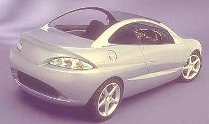 044 - 1996 Lynx Concept02