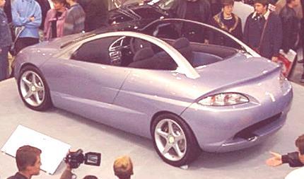046 - 1996 Lynx Concept04