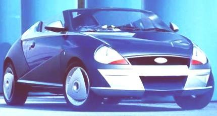 047 - 1996 Saetta 01