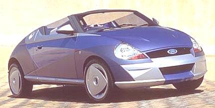 048 - 1996 Saetta 02