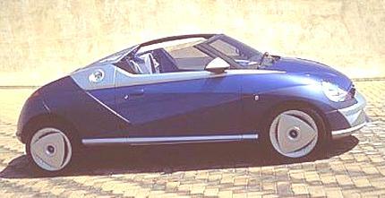 049 - 1996 Saetta 03
